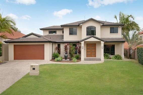 Home loans salinas ca