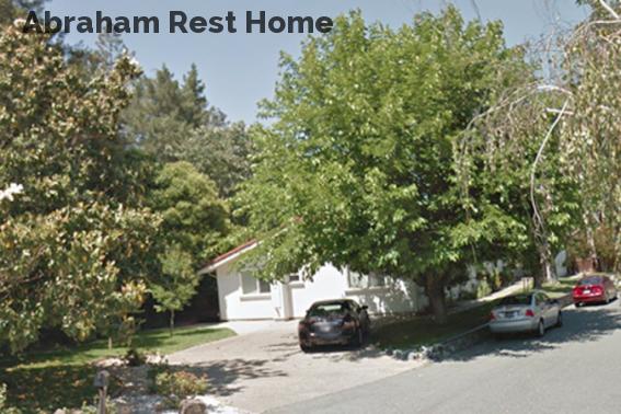 Abraham Rest Home