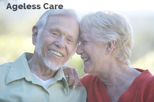 Ageless Care