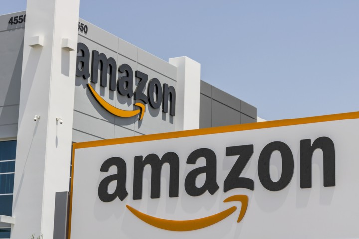 Amazon Hires Cardiologist in push for the Health market