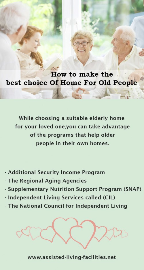 how-to-make-the-best-choice-of-home-for-old-people
