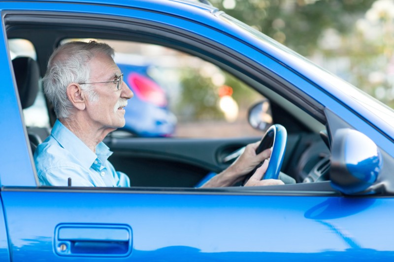 Brush-Up-on-Your-Defensive-Driving