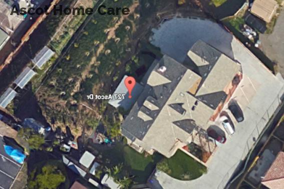 Ascot Home Care