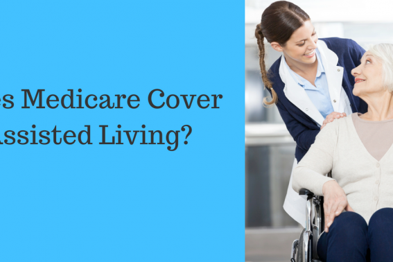 Assisted Living Costs Medicare