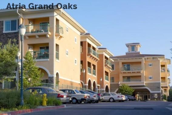 Atria Grand Oaks