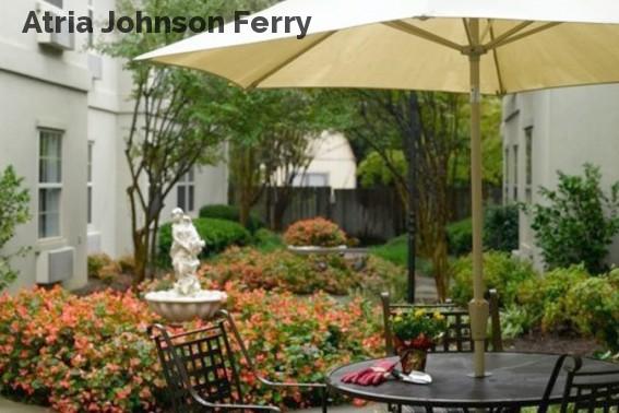 Atria Johnson Ferry 7 Georgia 30067jpeg