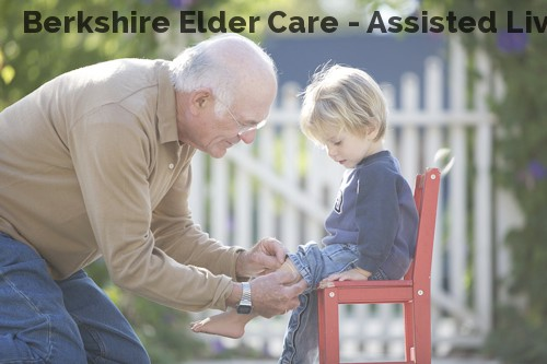 Berkshire Elder Care - Assisted Living