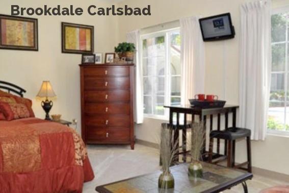 Brookdale Carlsbad