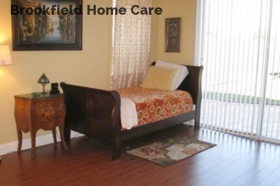 Brookfield Home Care