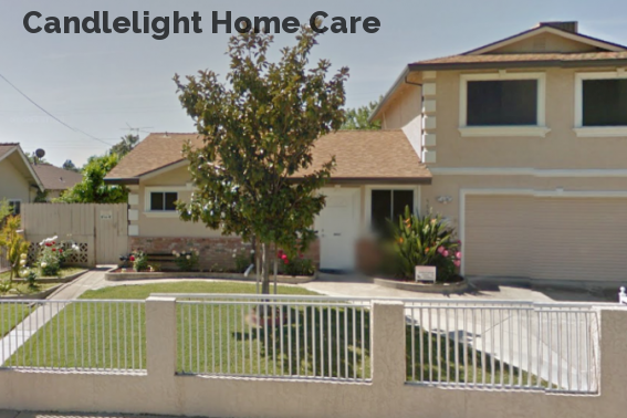 Candlelight Home Care