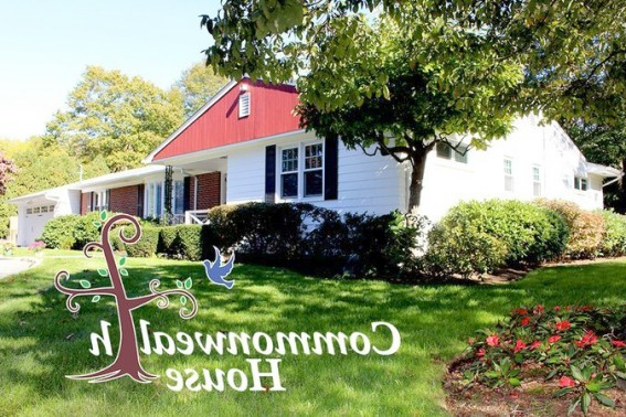 Commonwealth House Assisted Living