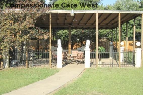 Compassionate Care West