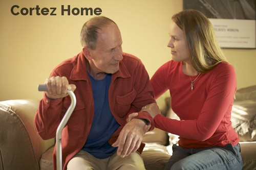 Cortez Home