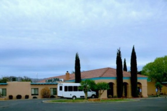 Cottonbloom Assisted Living & Memory ...