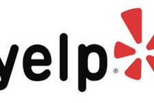 Could Yelp be a better measure of the quality of a nursing home than a 5-star rating?