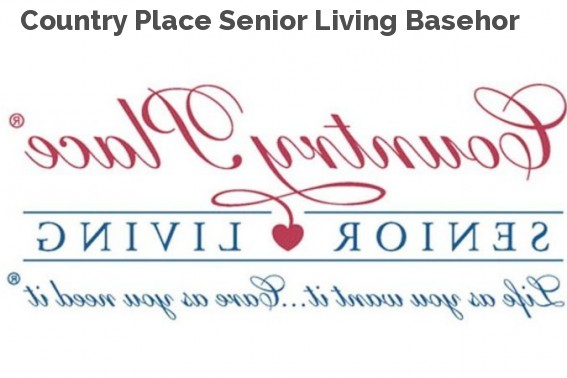 Country Place Senior Living Basehor