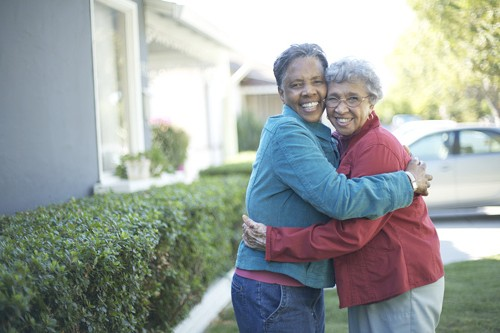 Exclusive Adult Home Care of Medina OH