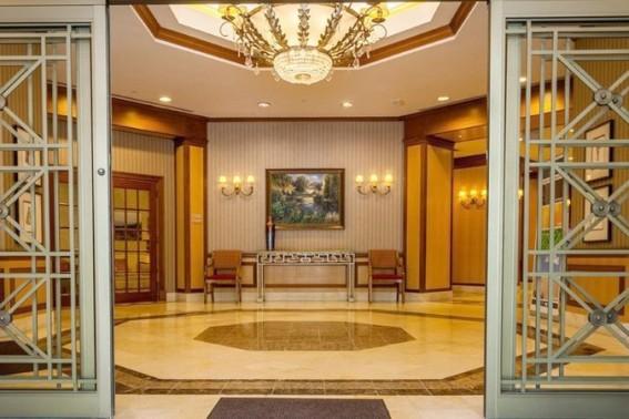 Five Star Premier Residences of Yonkers