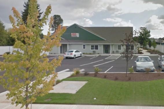 Four Seasons Residential Care Facility