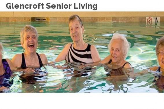 Glencroft Senior Living