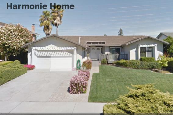 Harmonie Home