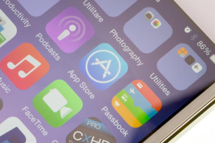 Has Apple Gone Too Far? How Much Is Too Much for Technology Prices?