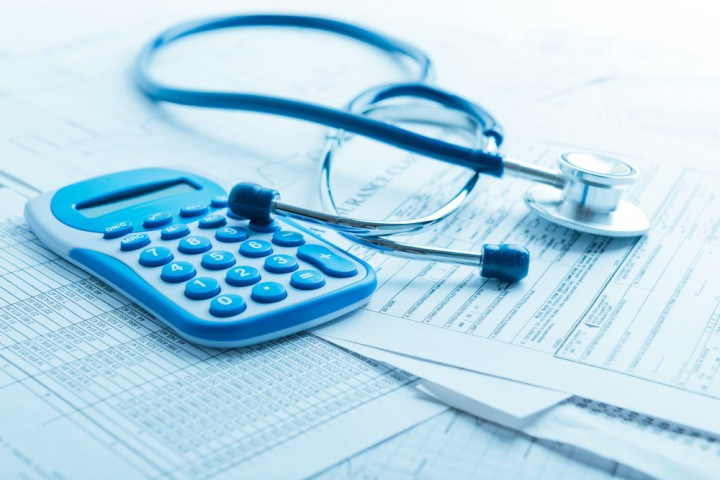 Health Care Sharing Ministries May Be an Alternative to Traditional Health Insurance