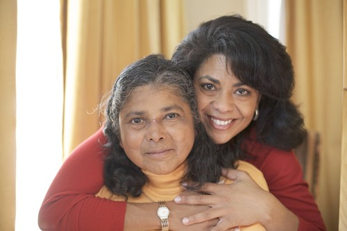 Heritage Retreat Senior Care & Rehab