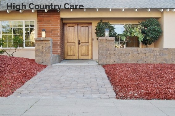 High Country Care