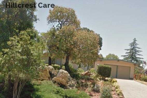 Hillcrest Care