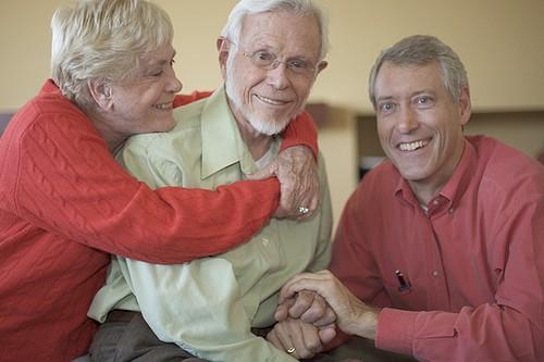 Hospice of Southeastern Illinois