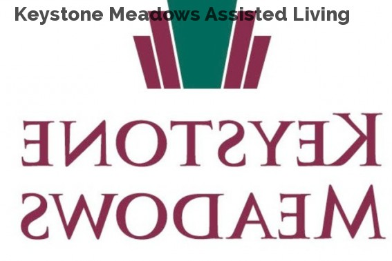 Keystone Meadows Assisted Living