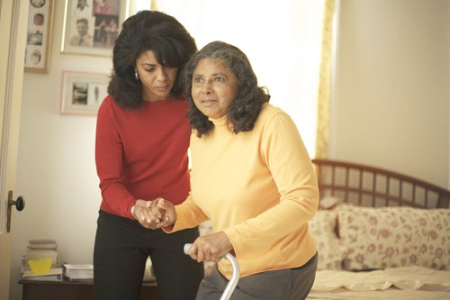 Marchbanks Assisted Living & Memory Care