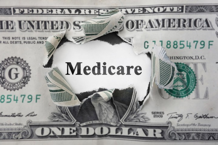Medicare Change Will Cut Drug Prices, Limit Patient Choice