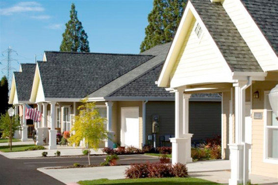 monterey bay guest home offers assisted living in seaside 93955 in ca