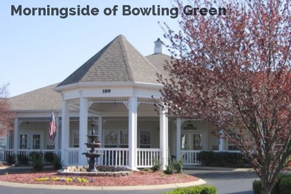Morningside of Bowling Green