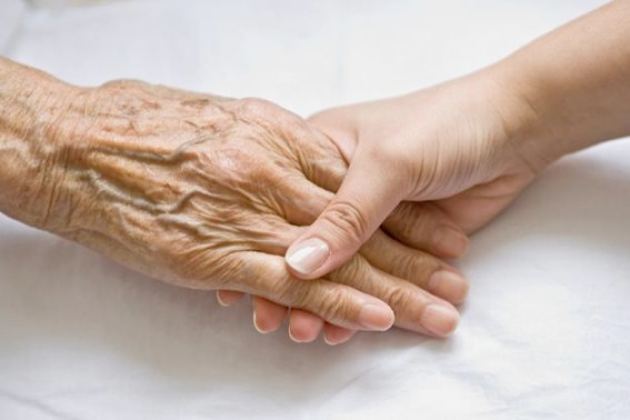 New Mexico Ranks as The Worst in The Nation for Serious Nursing Home Deficiencies