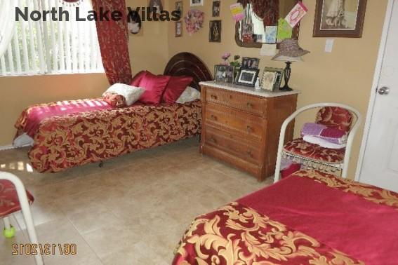 North Lake Villas
