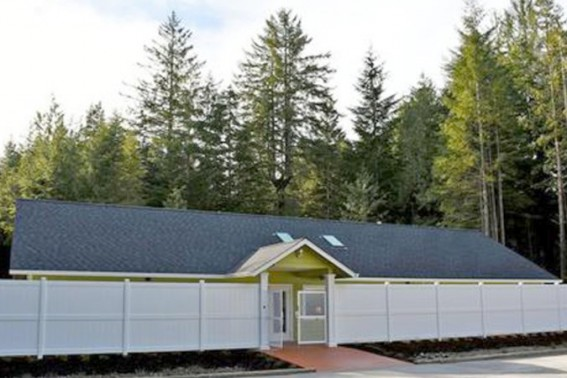 Northwest Reflections Memory Care Ser...