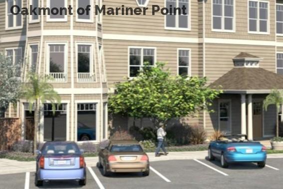 Oakmont of Mariner Point