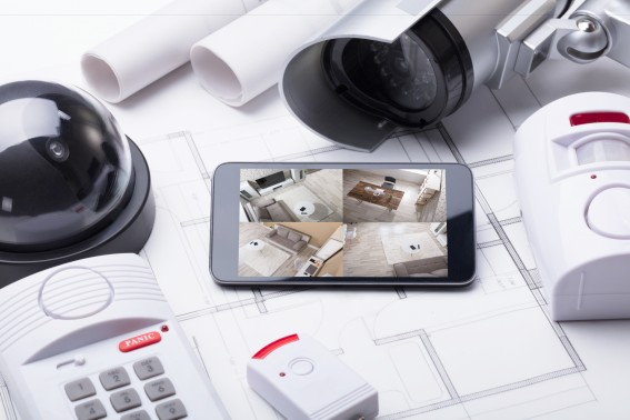 Personal Surveillance Cameras May Become a Reality in Louisiana Nursing Homes