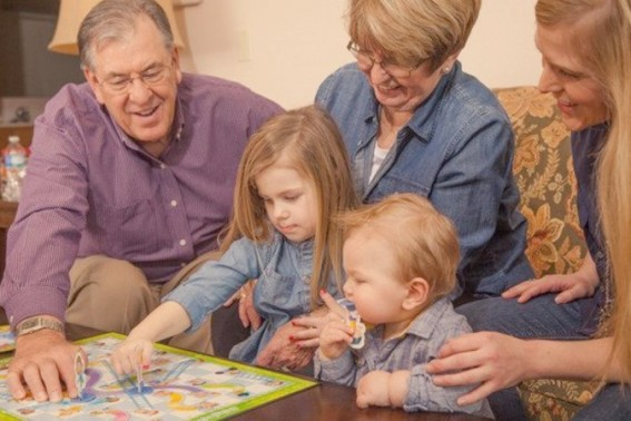 Primrose Retirement Community of Lanc...