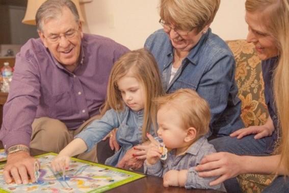 Primrose Retirement Community of Mans...