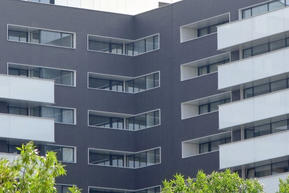 Residential Homes: A Different Experience