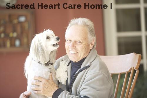Sacred Heart Care Home I
