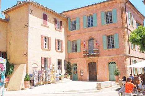 Sonshine Manor