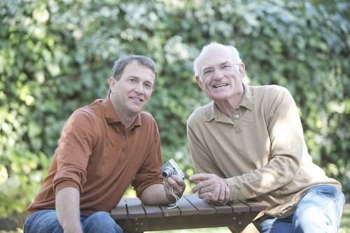Sprenger Health Care Elms Retirement ...