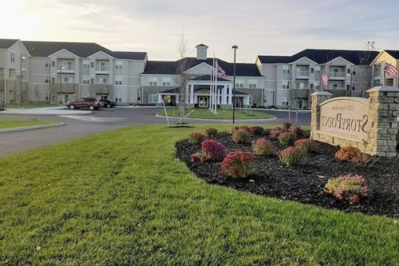 StoryPoint Grove City