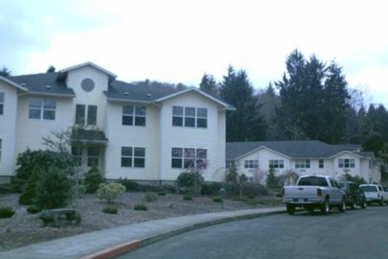 Suzanne Elise Assisted Living Facility