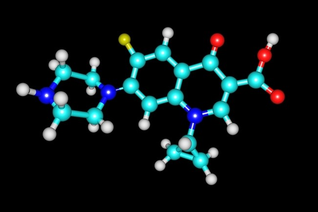 The FDA Requires Stronger Warnings on Fluoroquinolone